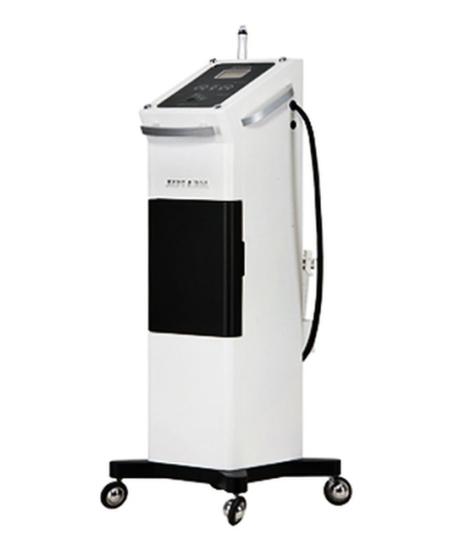 Аппарат гидромеханопилинга AquaPeel 1