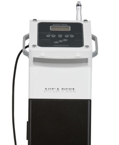 Аппарат гидромеханопилинга AquaPeel 2