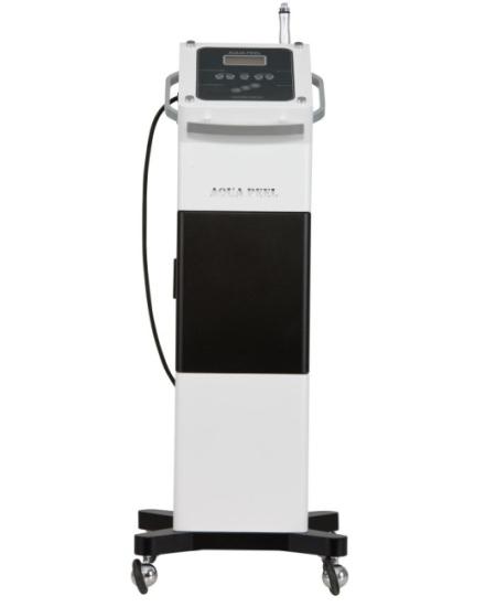 Аппарат гидромеханопилинга AquaPeel 3
