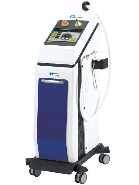 Aroma диодный лазер для эпиляции