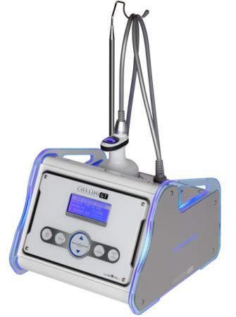 CaviLipo GT аппарат для кавитации