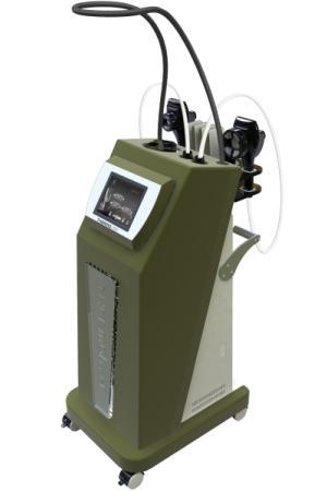 Thermolaser аппарат для коррекции фигуры